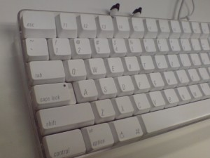 apple_keyboard